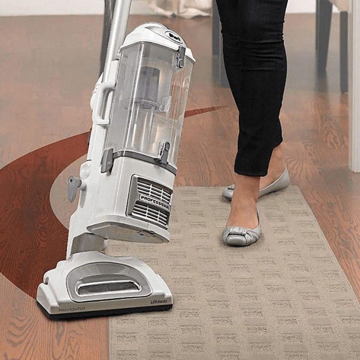 Shark Vacuum For Hardwood Floors