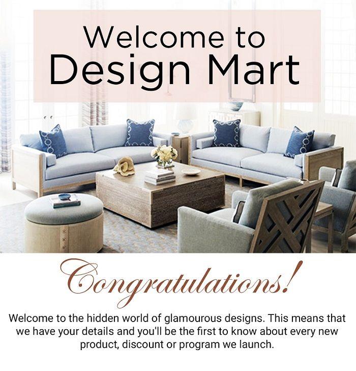 Vanguard Furniture Furniture Furniture Design Wholesale Furniture