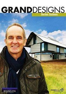 Channel 4 - Grand Designs: Series 16 (2015) Full Download