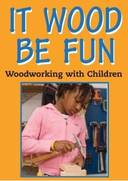 Woodworking Kits for Kids are a great way to bring the family together while making education fun.  It's a way to spend time with your children...