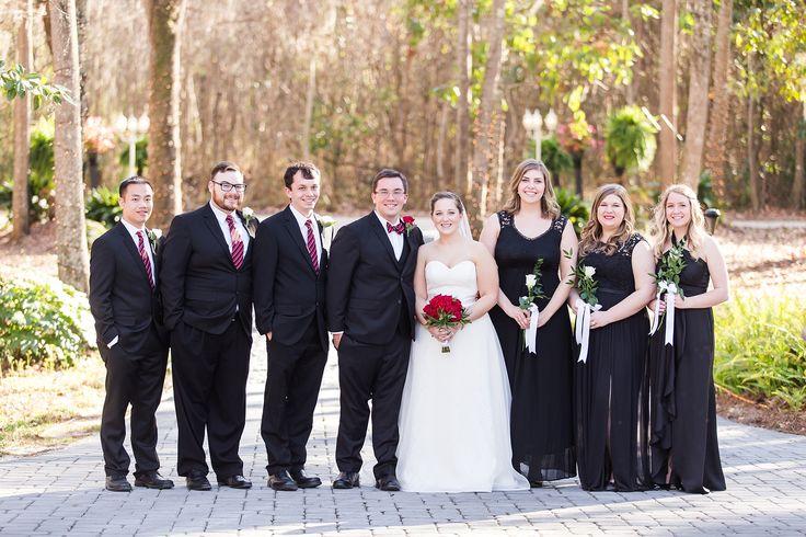 The Mackey House Savannah Georgia Wedding Photographer 0032