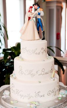 31 best Wedding Cake Toppers images on Pinterest | Cake wedding ...