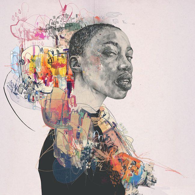 Russ Mills los caminos del arte son inexpugnables http://blgs.co/74g2w0