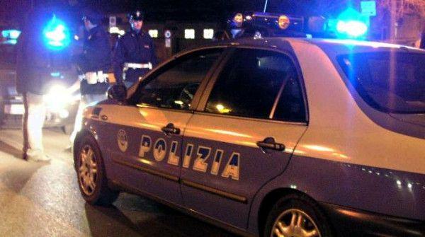 """Attività della Polizia, """"Stragi del sabato sera"""": sei conducenti denunciati e sei Patenti ritirate - Sei conducenti denunciati all'A.G. per guida sotto l'influenza di sostanze alcoliche e sei Patenti ritirate per guida sotto influenza dell'alcool  - http://www.ilcirotano.it/2017/07/22/attivita-della-polizia-stragi-del-sabato-sera-sei-conducenti-denunciati-e-sei-patenti-ritirate/"""