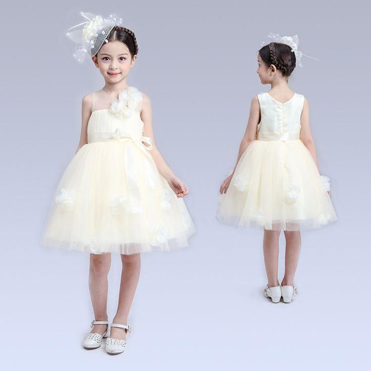 $35.92 (Buy here: https://alitems.com/g/1e8d114494ebda23ff8b16525dc3e8/?i=5&ulp=https%3A%2F%2Fwww.aliexpress.com%2Fitem%2FNew-Girls-Kids-Tiered-Tulle-Dress-Mesh-Floral-Crochet-Belt-Zipper-Sleeveless-Children-Wedding-Party-Tutu%2F32620741764.html ) New Girls Kids Tiered Tulle Dress Mesh Floral Crochet Belt Zipper Sleeveless Children Wedding Party Tutu Princess Dress Vestidos for just $35.92