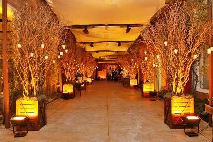 Lounge Turismo - Villa Blue Tree e Blue Tree Premium Verbo Divino promovem evento carnavalesco em São Paulo