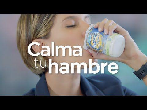Con Avena Alpina Los Ejecutivos Calman su Hambre | Alpina Colombia - VER VÍDEO -> http://quehubocolombia.com/con-avena-alpina-los-ejecutivos-calman-su-hambre-alpina-colombia    Si tu día es largo lleva una Avena Alpina y calma tu hambre con energía natural para cualquier hora del día. Alpina, alimenta tu vida. Conéctate con Alpina en Internet: Sigue @alpina_alpina en Twitter: Sitio Oficial de Alpina Colombia: Alpina en Facebook: Alpina en Google+:  Créditos de...