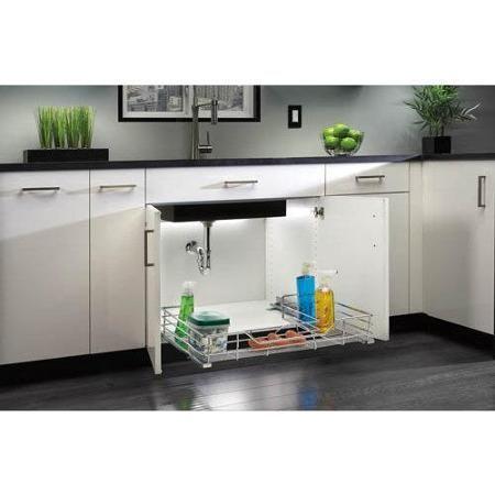 60 besten Kitchen Cabinet Ideas Bilder auf Pinterest ...