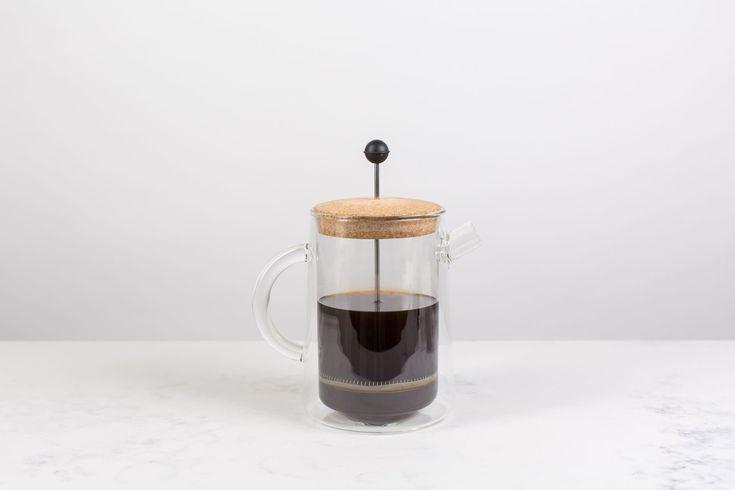 Coffeemaker No3