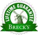 Breck's Wholesale Canada