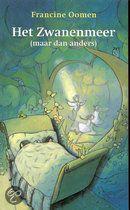 Het Zwanenmeer (maar dan anders) - Francine Oomen