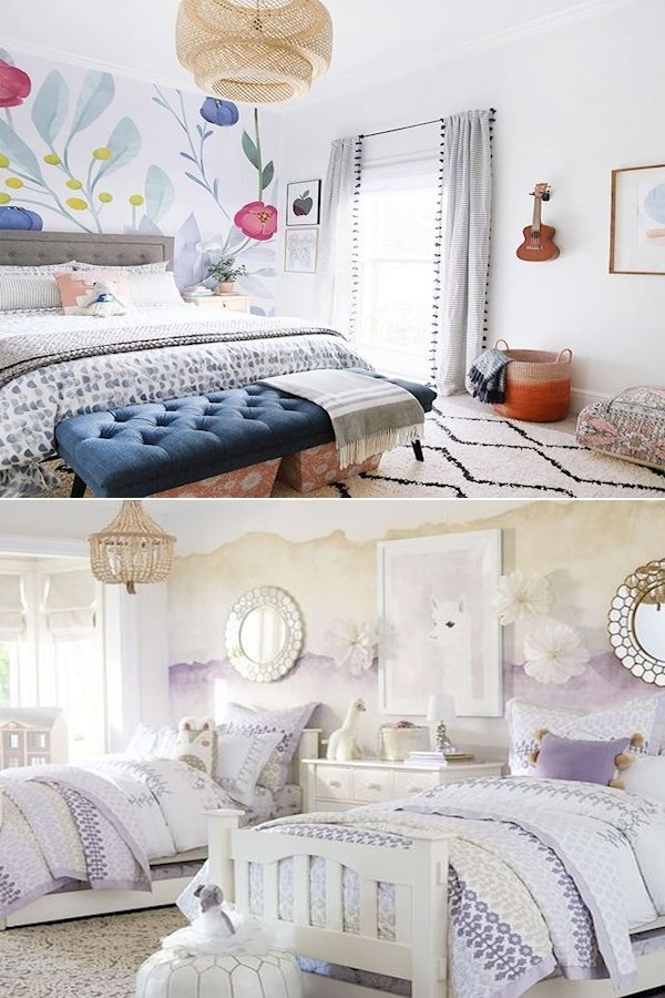 Design Your Bedroom Interior Design Ta Home Decor Bedroom Decor Design Your Bedroom Bedroom Interior Interior design your bedroom
