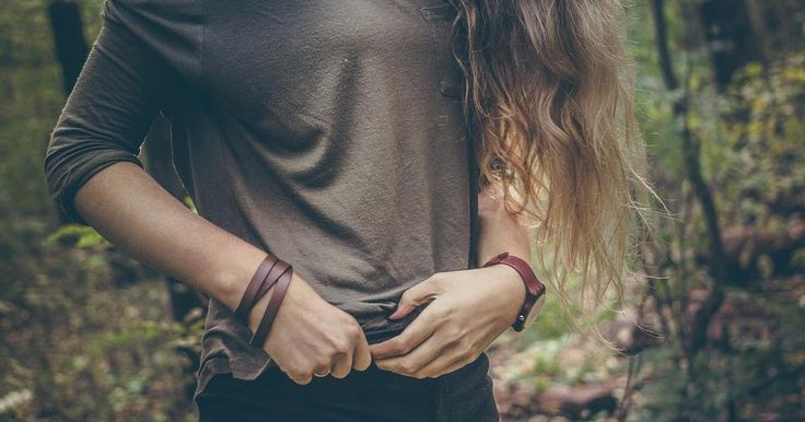 Sangrado de implantación o menstruación: en qué se diferencian