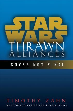 Star Wars Ultimate Alien Anthology Ebook