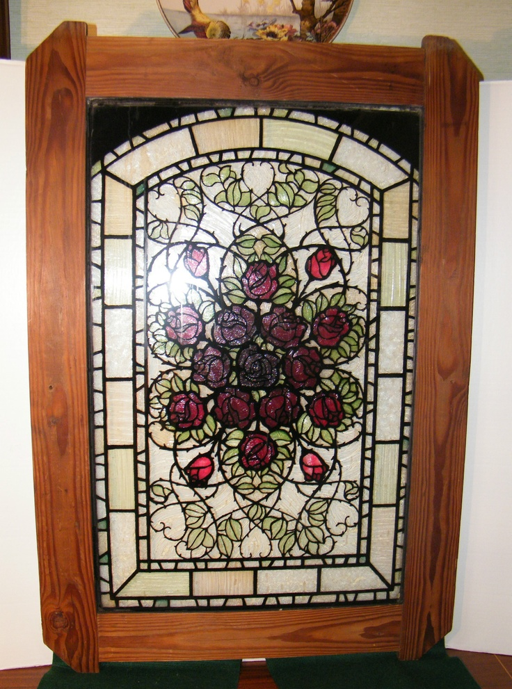 34 Best Images About Stained Glass On Pinterest Gem Shop
