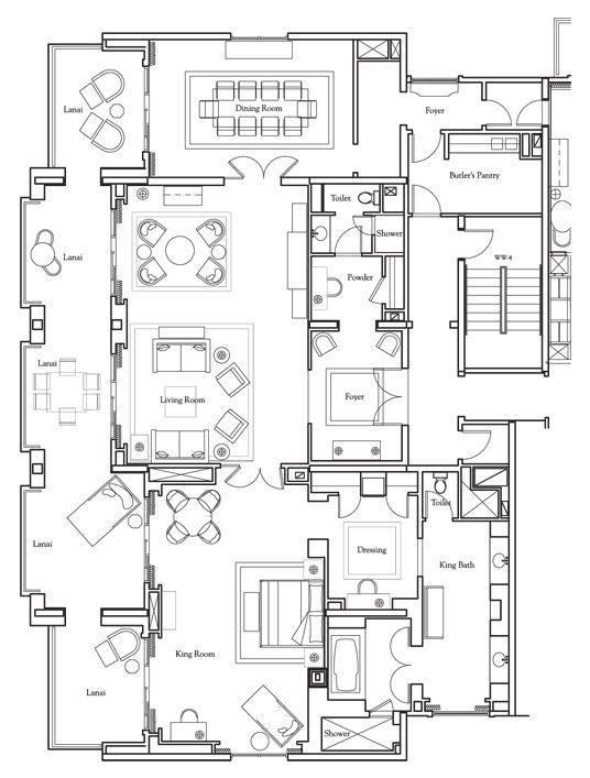 1104 Best Home Floorplans Condos Images On Pinterest