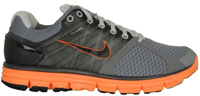 Lunarglide is the best, they will change your run for the better.
