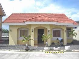 Resultado de imagen para fachadas de casas pequeñas #fachadasdecasasrusticas