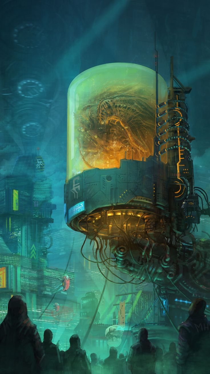 220 best images about Urban Fantasy Inspiration on ...