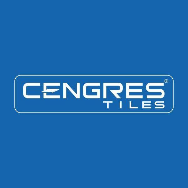 #New Ceramic #Company on #CeramicMarketing: CENGRES TILES #Category by:- WALL TILES, FLOOR TILES, VITRIFIED TILES #Address:- D/401-Ganesh Meridian, Opp. Amiraj Farm, Nr. New Gujarat High Court, S.G.HighWay, Ahmedabad-380060 Gujarat, India. http://www.ceramicmarketing.com/company/cengres-tiles/