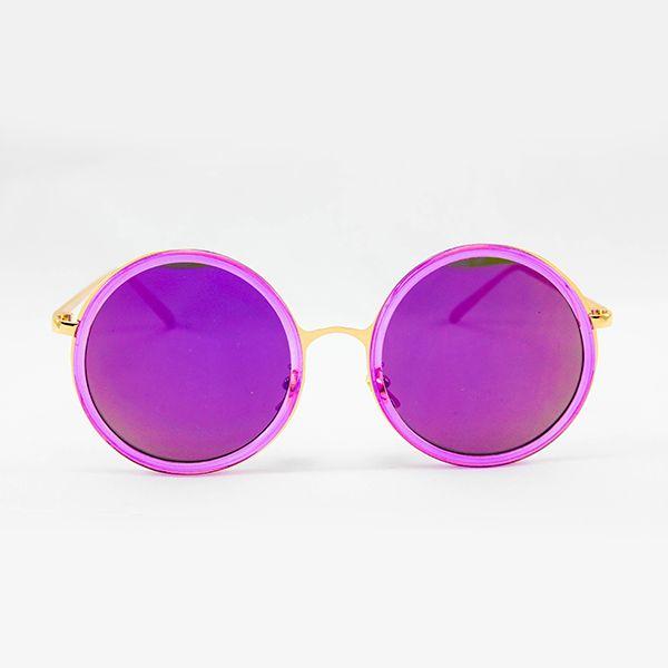 Stilsicht Sonnenbrille Modell 'Holly' - 48 Euro