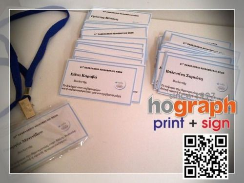 #hograph #printing # ektypwseis #kartes #fylladia #afises #flyers #prosklhseis #epaggelmatikes_kartes #block #notepads #katalogoi #menu #bestprice #hograph #ektypwseis #digital #printing #digitalprinting #afises #kartes #prosklhseis #fylladia #epaggelmatikes #psifiakes #best_quality #bestprice #καλύτερη_τιμή http:/www.hograph.gr/ https:/www.hograph.gr…