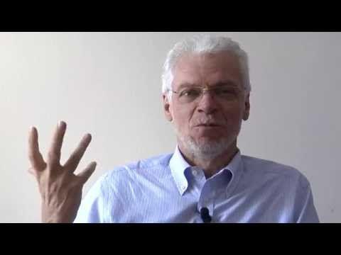La dislessia in adolescenza, Prof. Giacomo Stella - #NO PROBLEM - YouTube