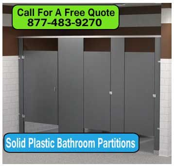 Bathroom Partitions Cheap 262 best commercial restroom partitions images on pinterest