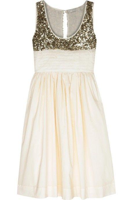 Party dress!