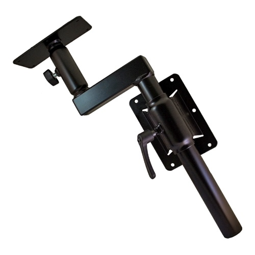 Or adjustable attachment stand no.224 offers the possibility to adjust height and position for an ergonomic .