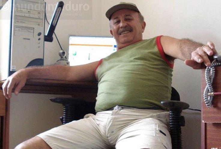 "jimmi921: ""https://www.facebook.com/MundoMaduro2 """