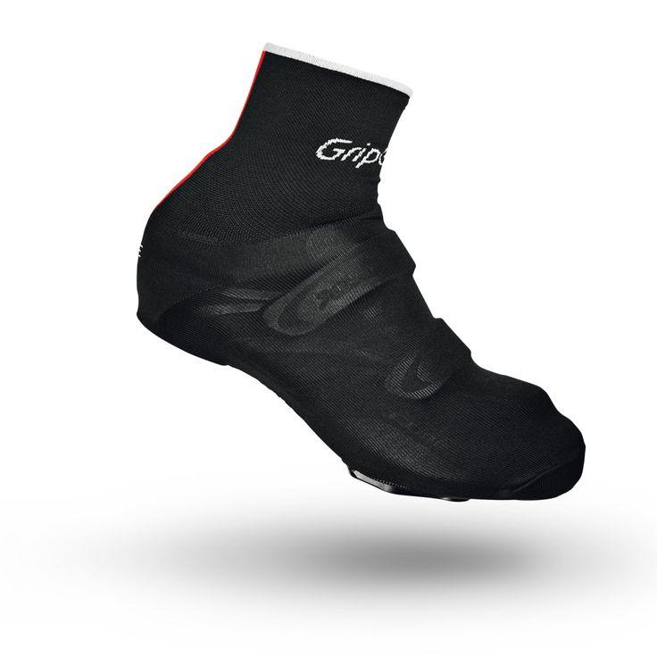 GripGrab Cover Sock Sort