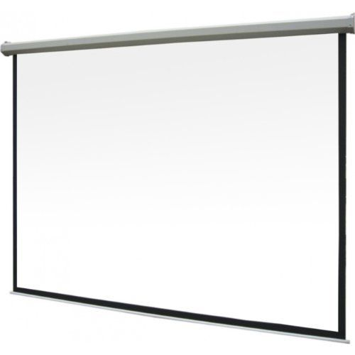 Elite Screens VMAX100UWH2 Electric Projection Screen (100 Inch 16:9 AR) by Elite Screens. $310.14. From the Manufacturer                 In the past, Elite Screens' VMAX electric projector screen has been one of the most affordable ways for anyone to bring a quality retractable electric screen into their office presentation or home theater room. It comes out of the box fully assembled, ready to plug and play, has black masking borders, adjustable drop/rise positioning and IR/RF...
