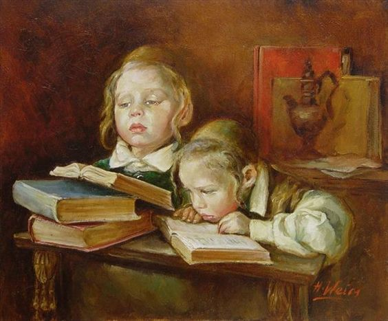 667 best reading images on pinterest reading art artists and the jewish mirror the life and times of the jewish people fandeluxe Image collections