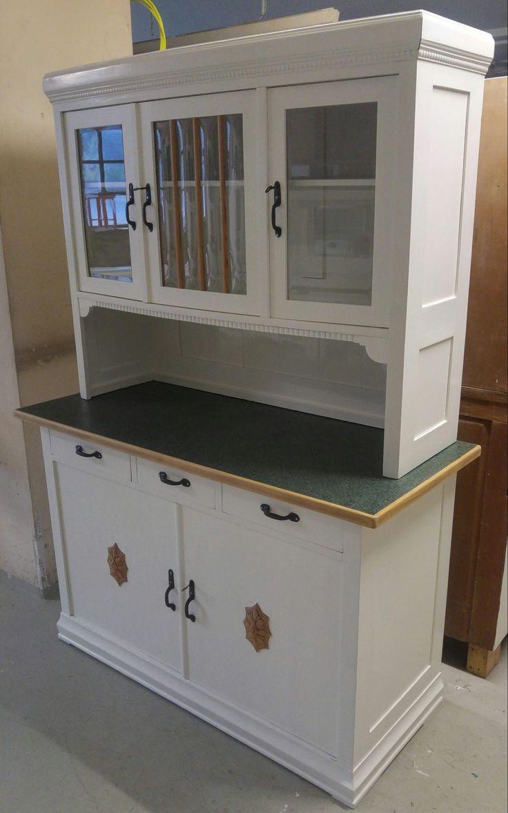 """Über 1.000 ideen zu """"alte küchenschränke auf pinterest ..."""