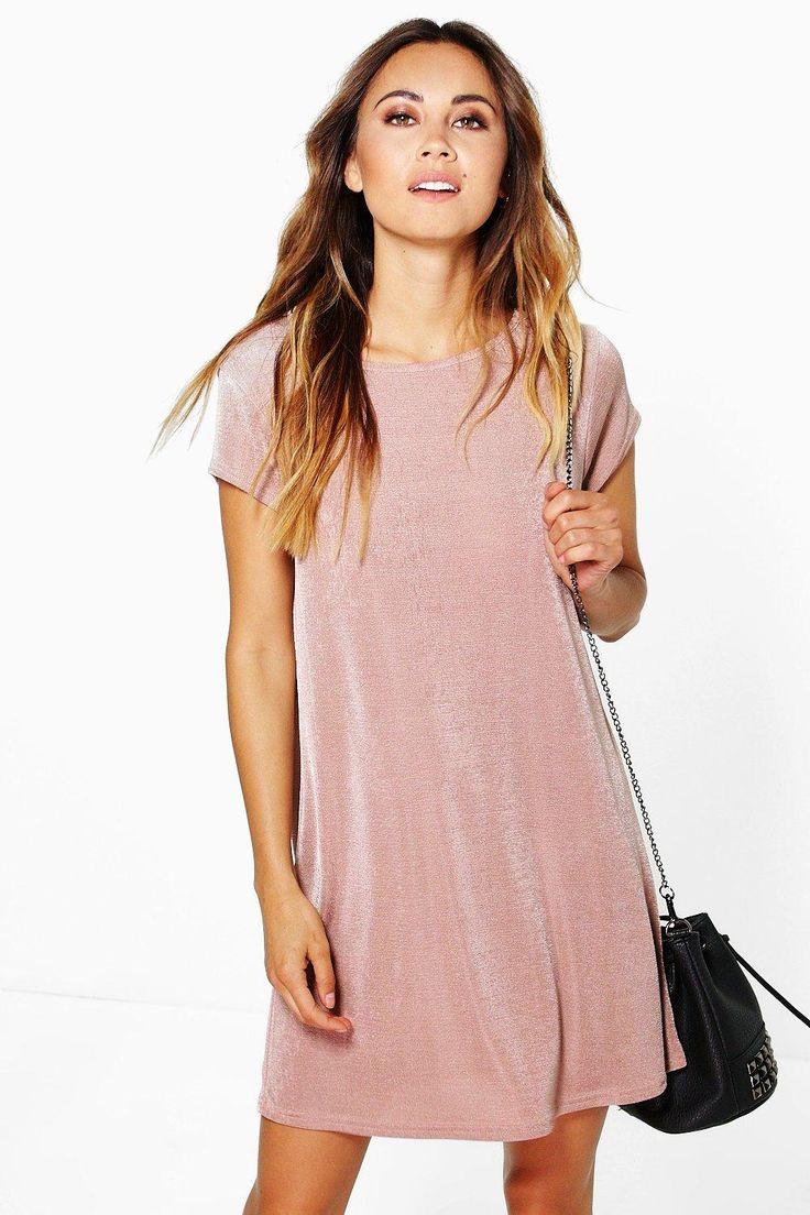 Mejores 76 imágenes de Online Clothing Finds en Pinterest ...