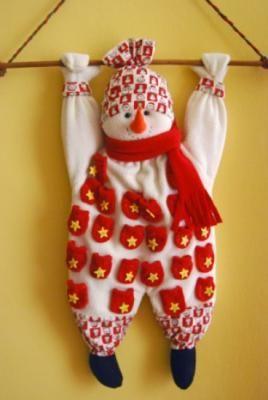 muñecos navideños originales, diseño exclusivo, materiales importados, elaborados a mano. calidad adorno navideño telas navideñas importada,tela polar y otros tipos,accesorios navideños jugueteria,manualidades