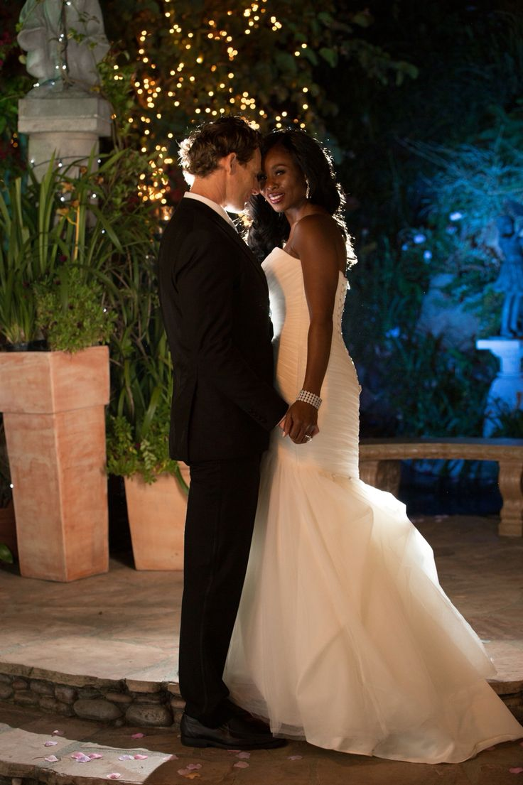 #bwwm #wmbw #interracial wedding #swirl