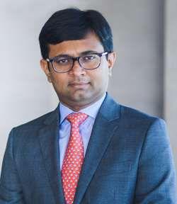 Tata Sons names Shuva Mandal group general counsel – VCCircle
