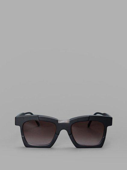 c3069aba58d KUBORAUM KUBORAUM BLACK MASK K5 EYEWEAR.  kuboraum  eyewear ...