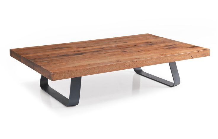 25 parasta ideaa pinterestiss massivholzplatte eiche massivholzplatte eiche holz ja eiche. Black Bedroom Furniture Sets. Home Design Ideas