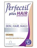Perfectil Plus Hair - 60 tablets.jpg