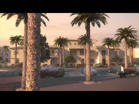 King Abdullah's Megacity: MEGAPROJECTS (Part 10) - YouTube