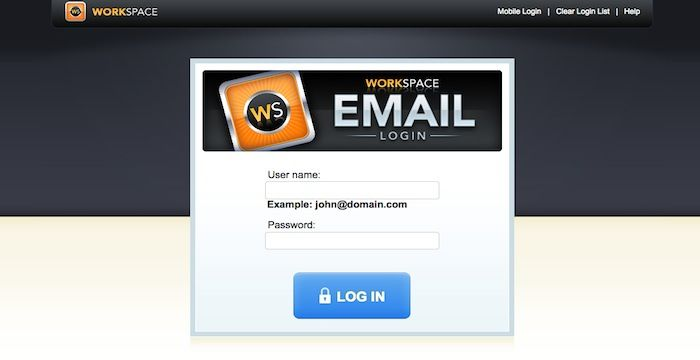A trusted GoDaddy email login http://iloginto.com/godaddy-email-login/   GoDaddy email login page
