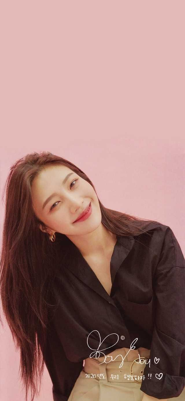 Red Velvet 2020 Season S Greetings Phone Lockscreen Wallpapers Red Velvet Joy Red Velvet Velvet Wallpaper