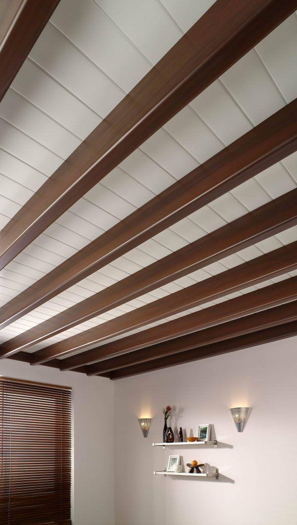 Pvc Ceiling Design Bedroom _ Pvc Ceiling Design in 2020 ...
