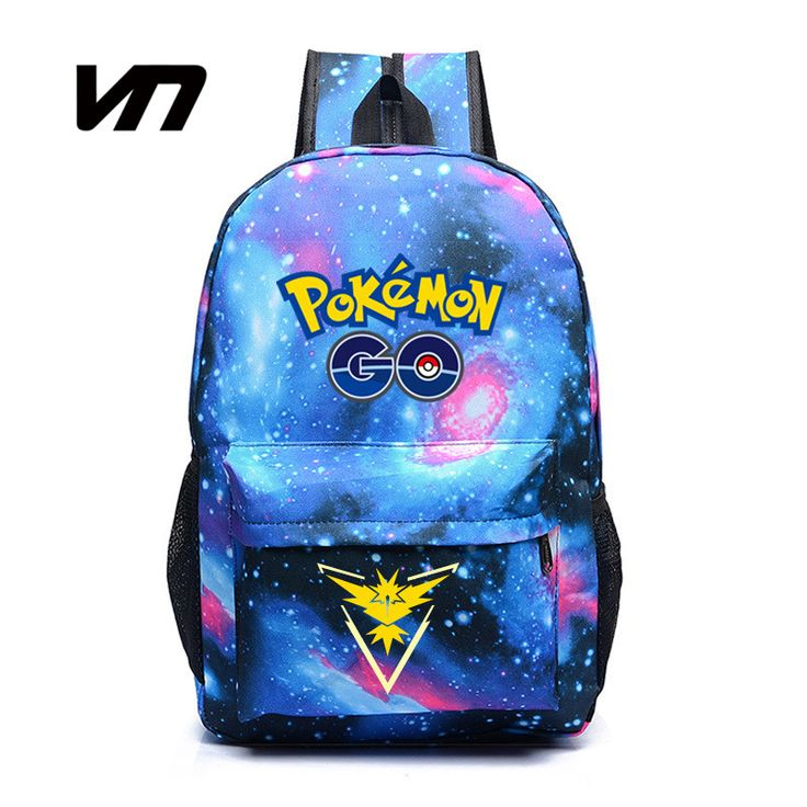 >>>Low Price2016 New Hot Pokemon Go Galaxy Backpack Pokemon Backpacks For Teenager Shoulder Bag Laptop Bag SchoolBag Rucksack Travel Bookbag2016 New Hot Pokemon Go Galaxy Backpack Pokemon Backpacks For Teenager Shoulder Bag Laptop Bag SchoolBag Rucksack Travel Bookbagreviews and best price...Cleck Hot Deals >>> http://id461872593.cloudns.ditchyourip.com/32703285400.html images
