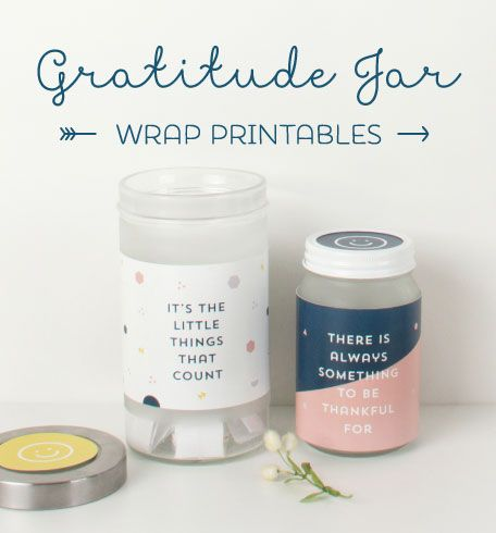 Gratitude_Jar_Blog_Post_00