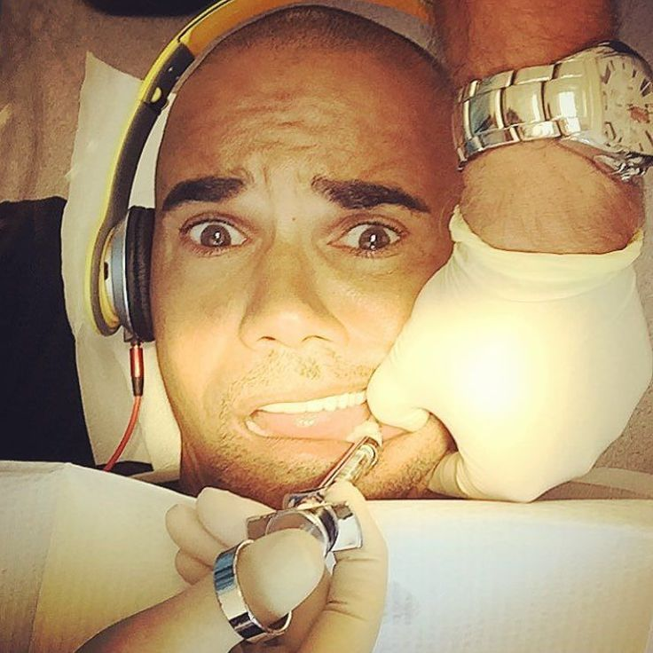 I feel your pain babyboy @shemarfmoore. I just got my wisdom teeth out and this #babygirl isn't feeling too good #babygirlnation #sfm #shemarmoore #teamshemarmoore #dentist #teethcleaning #shemargoofballin #shemarfranklinmoore by deathbyderek Our Teeth Cleaning Page: http://www.myimagedental.com/services/preventive-dentistry/exams-and-cleaning/ Other Preventive Dentistry services we offer: http://www.myimagedental.com/services/preventive-dentistry/ Google My Business…