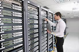 Montar empresa informatica
